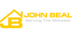 John Beal Roofing - Midwest's Largest Roof Replacement Company